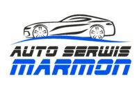 logo Marmon.jpg